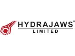 Hydrajaws