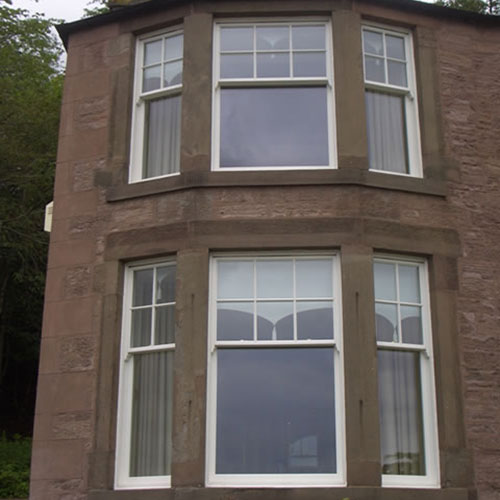 sash window repair london sash window repair surrey sgs. Black Bedroom Furniture Sets. Home Design Ideas