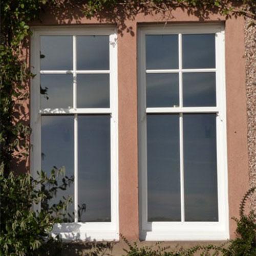 Window sash replacement box sash window vertical sash for Window sash replacement