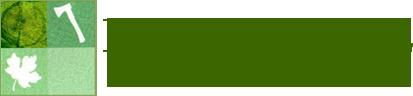 DJ Turnbull Logo